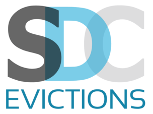 San Diego Eviction Services : Eviction Fees & Services